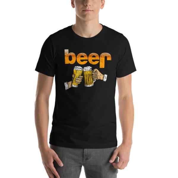 Man Cave T-Shirts
