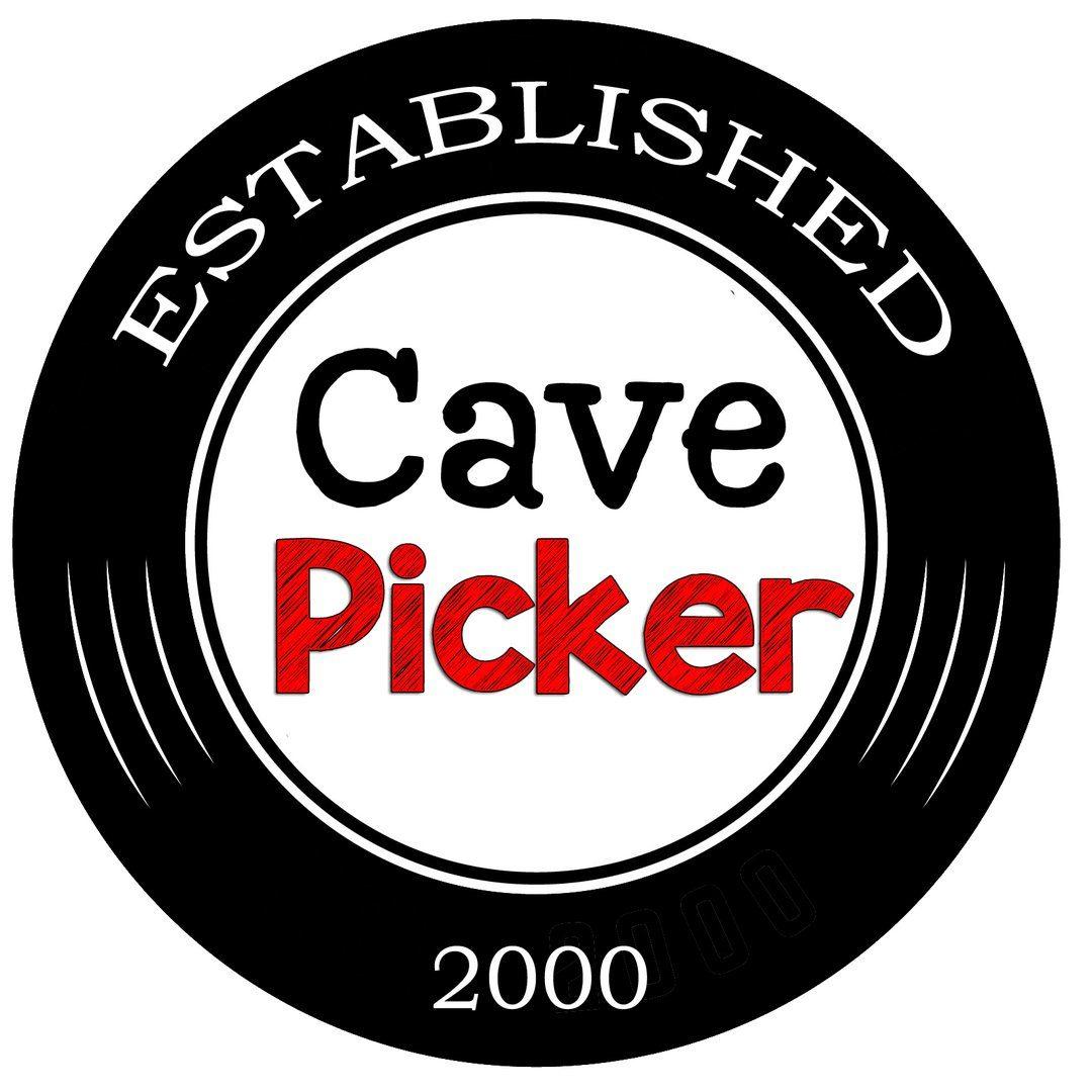 CavePicker